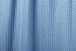 Athletic Net (Periwinkle Blue)