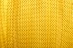 Athletic Net (Daffodil Yellow)