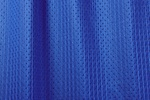 Athletic Net (Royal)