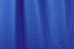 Athletic Net (Royal)