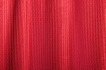 Athletic Net ( Cardinal)
