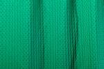Athletic Net (Deep Green)
