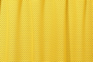 Athletic Net (Yellow)