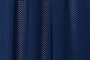 Athletic Net (Navy Blue)